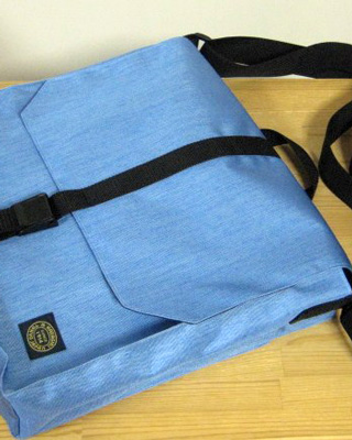 shoulder-bag02