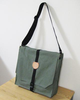 hanpu-shoulder-L-01